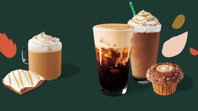 1Starbucks-Pours-New-Pumpkin-Cream-Cold-Brew-As-Part-Of-2019-Fall-Menu-On-August-27-2019-678x381.jpg