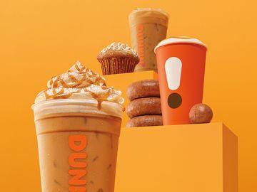Dunkin+Pumpkin+Lineup+2019_thmb.jpg