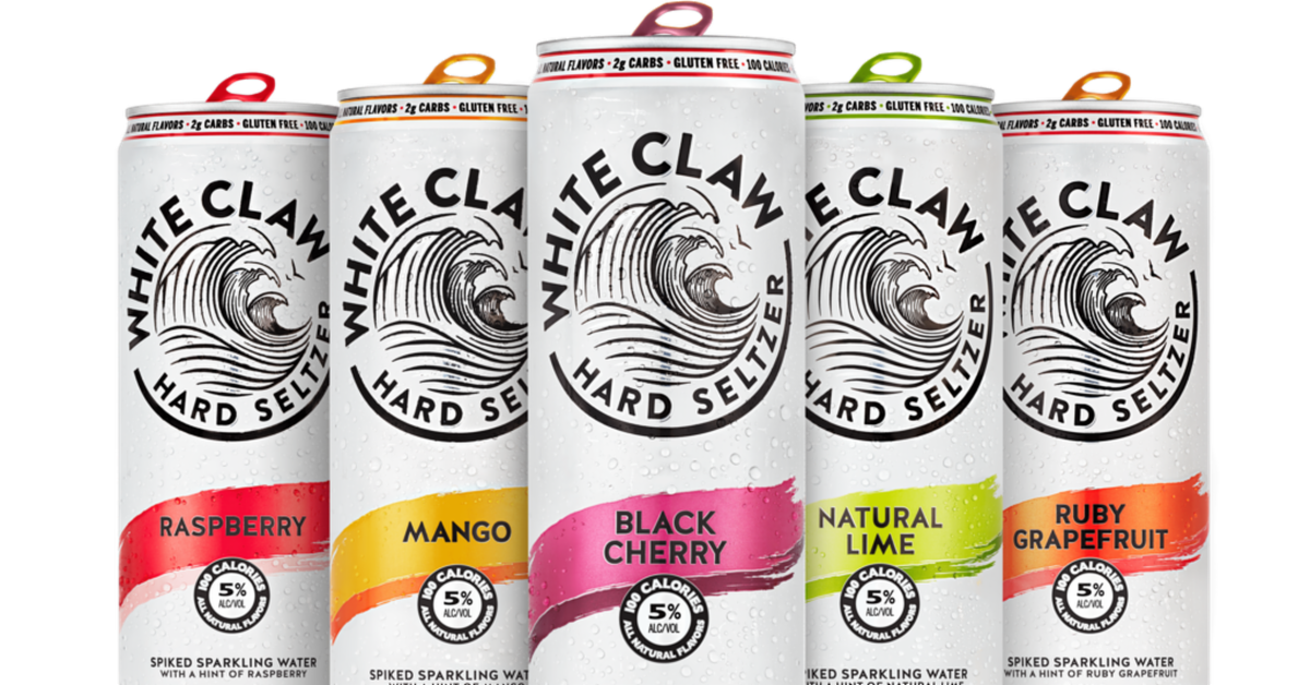 1white-claw-promo.png