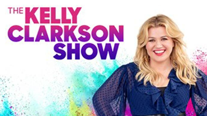 1the+kelly+clarkson+show+1280.jpg