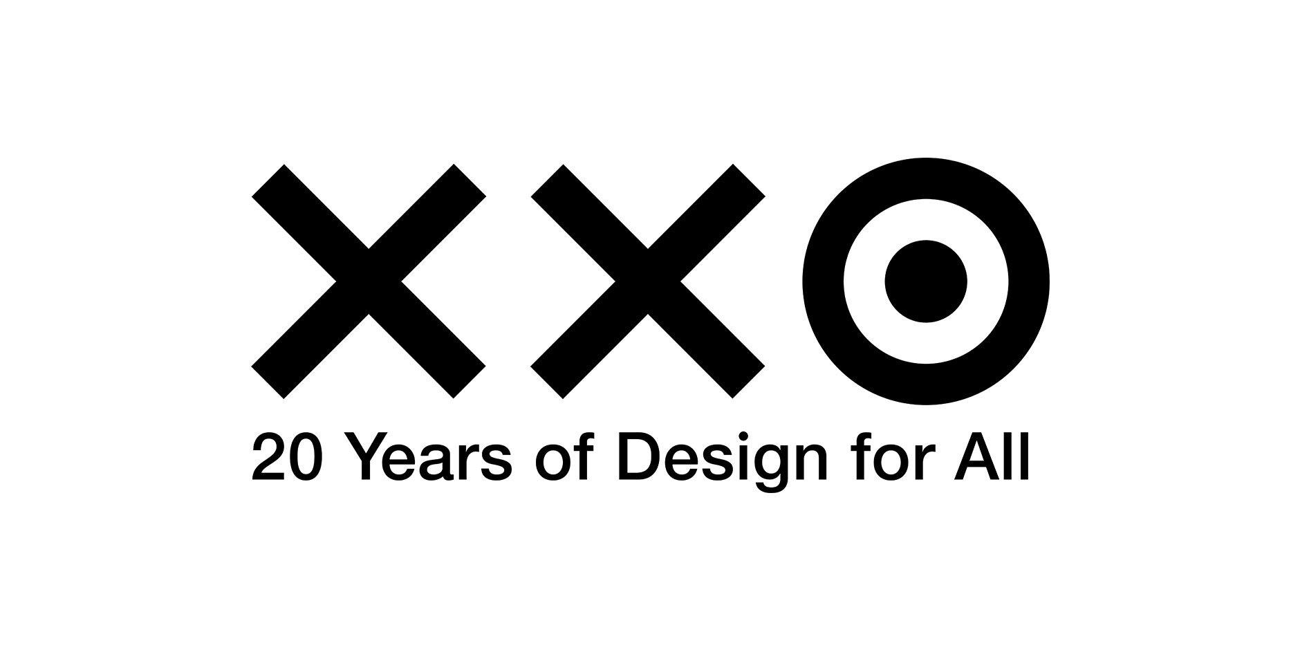 20-years-cover.jpg