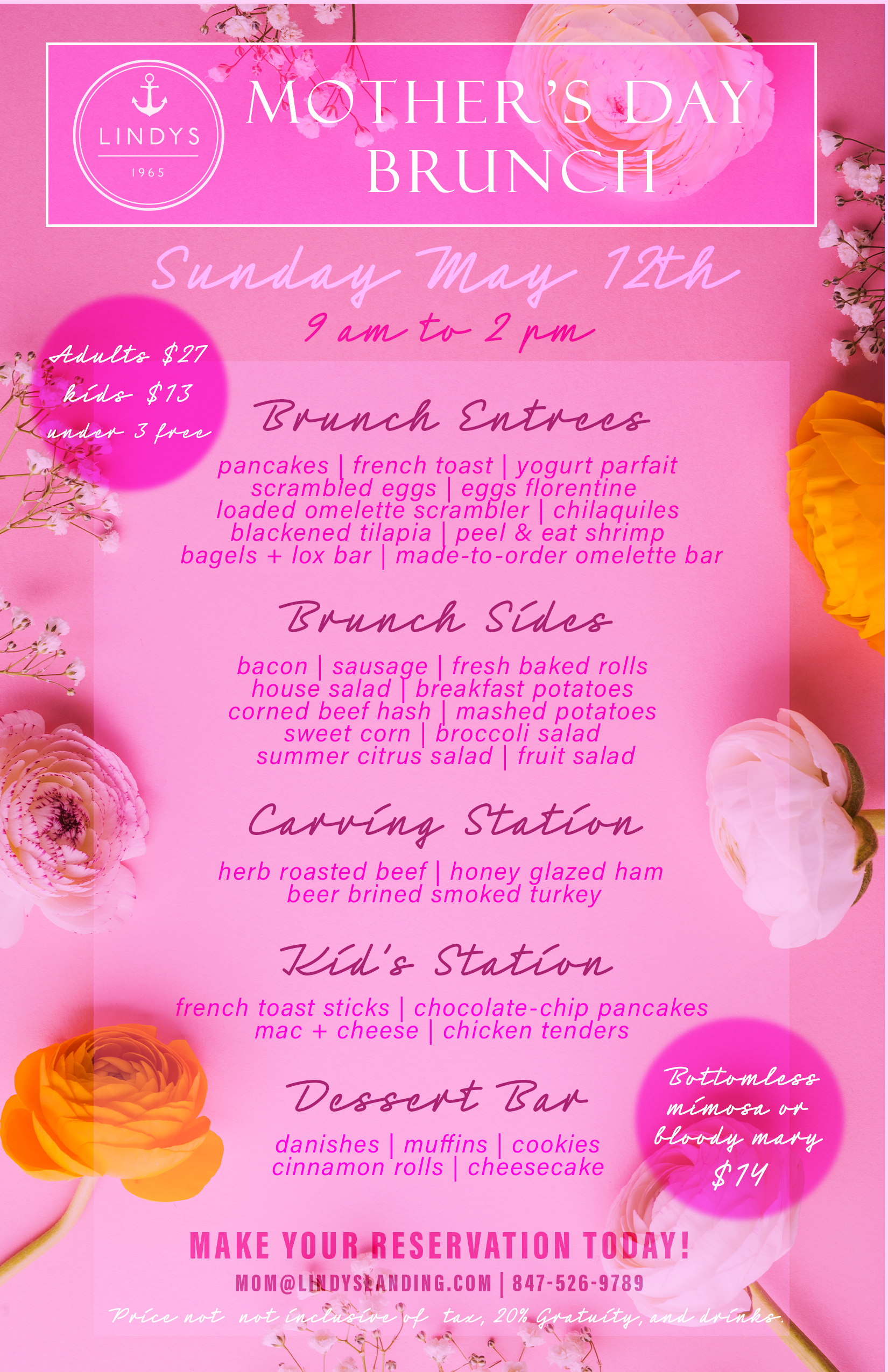 Mother's Day Menu Final.png