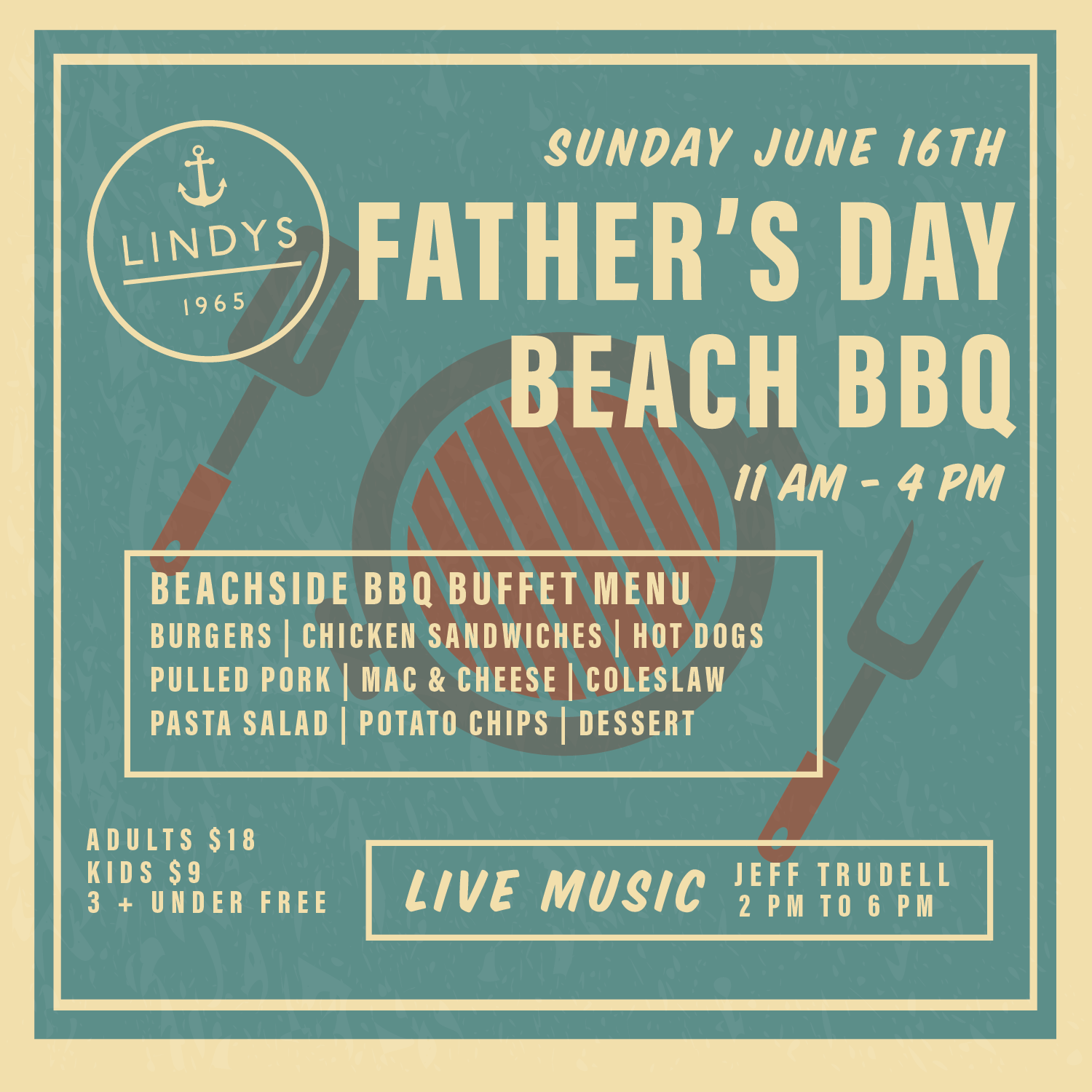 Father's Day Social-01.png