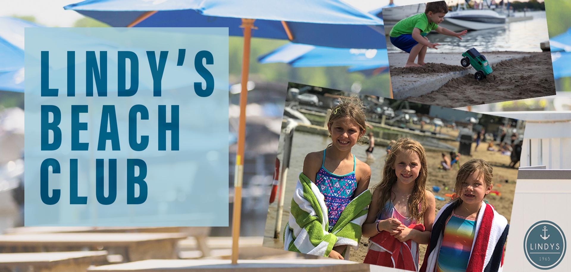 Beach+Club+Kids.jpg