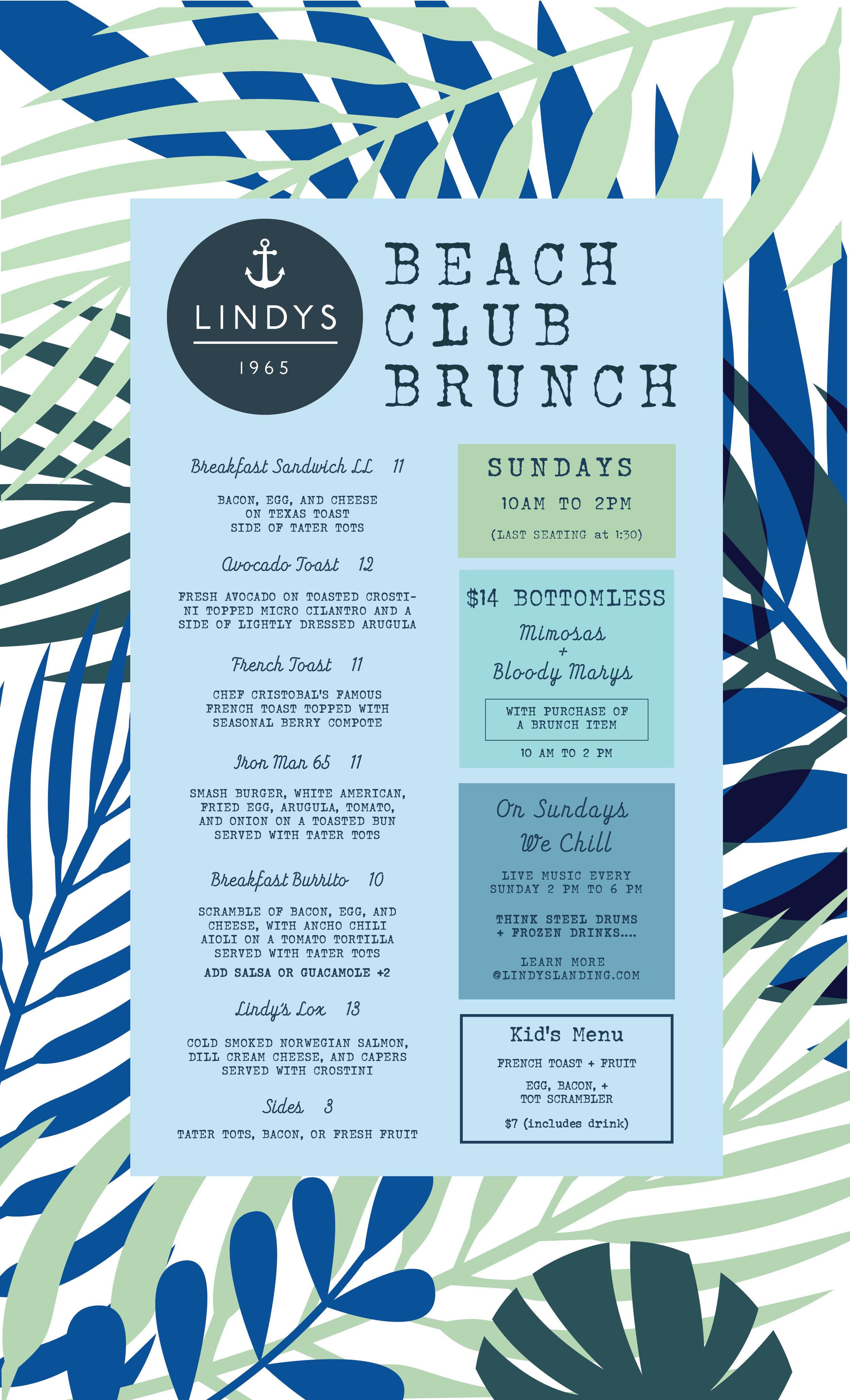 Lindy's Beach Club Brunch Final 1.4_menu.png