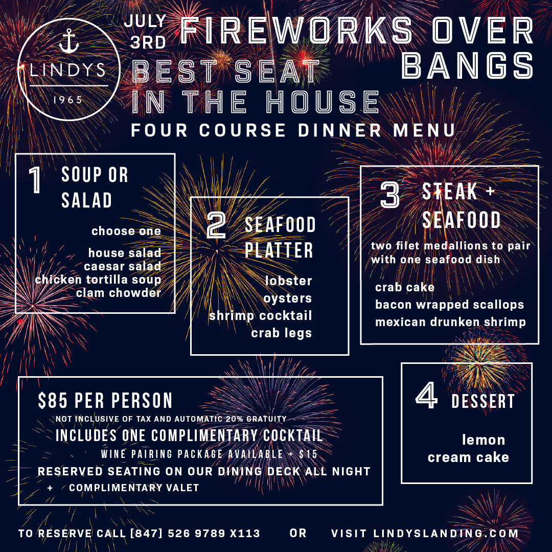 Fourth of July Menu-01.png