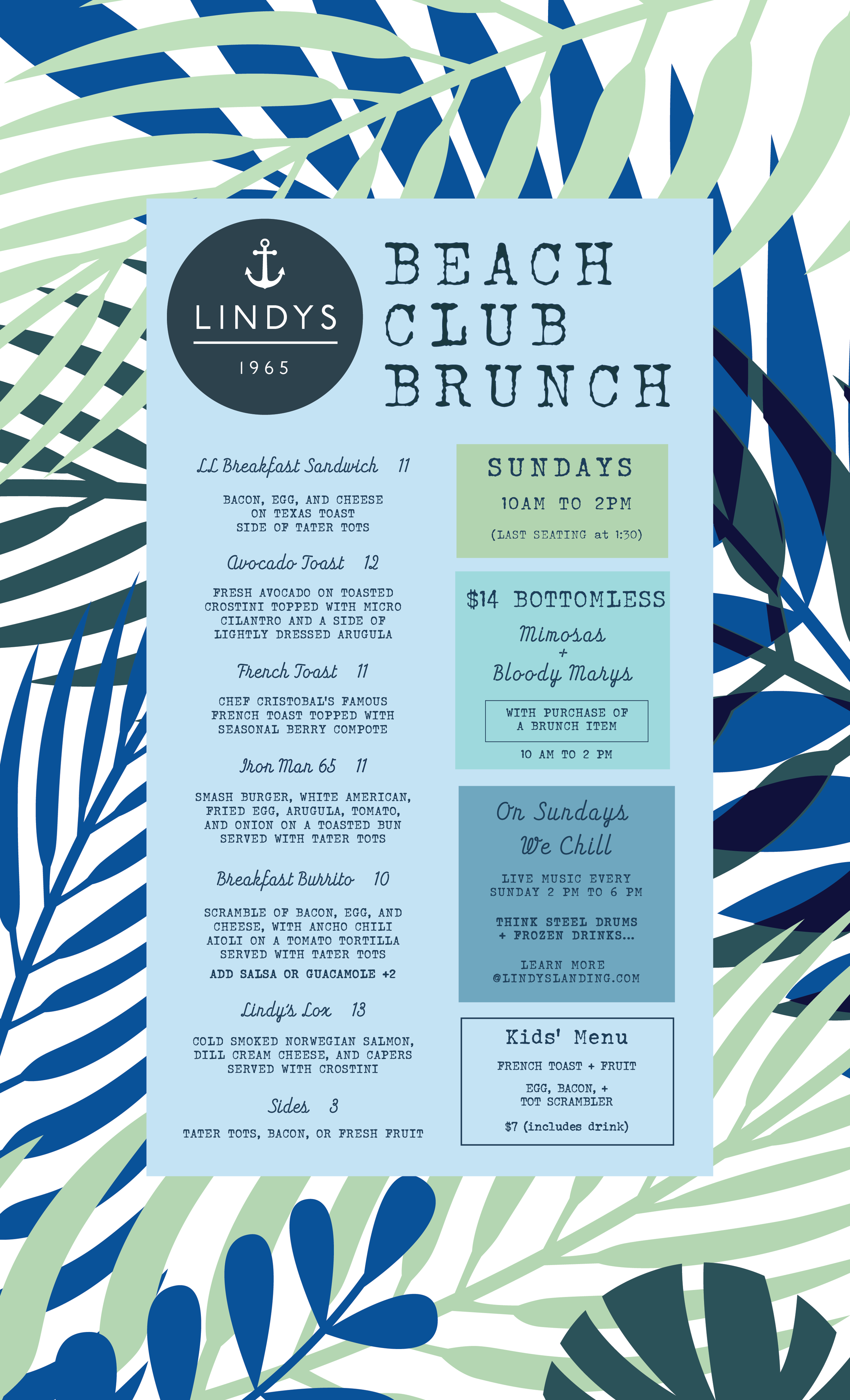 Lindy's Beach Club Brunch Final 1.7_menu.png