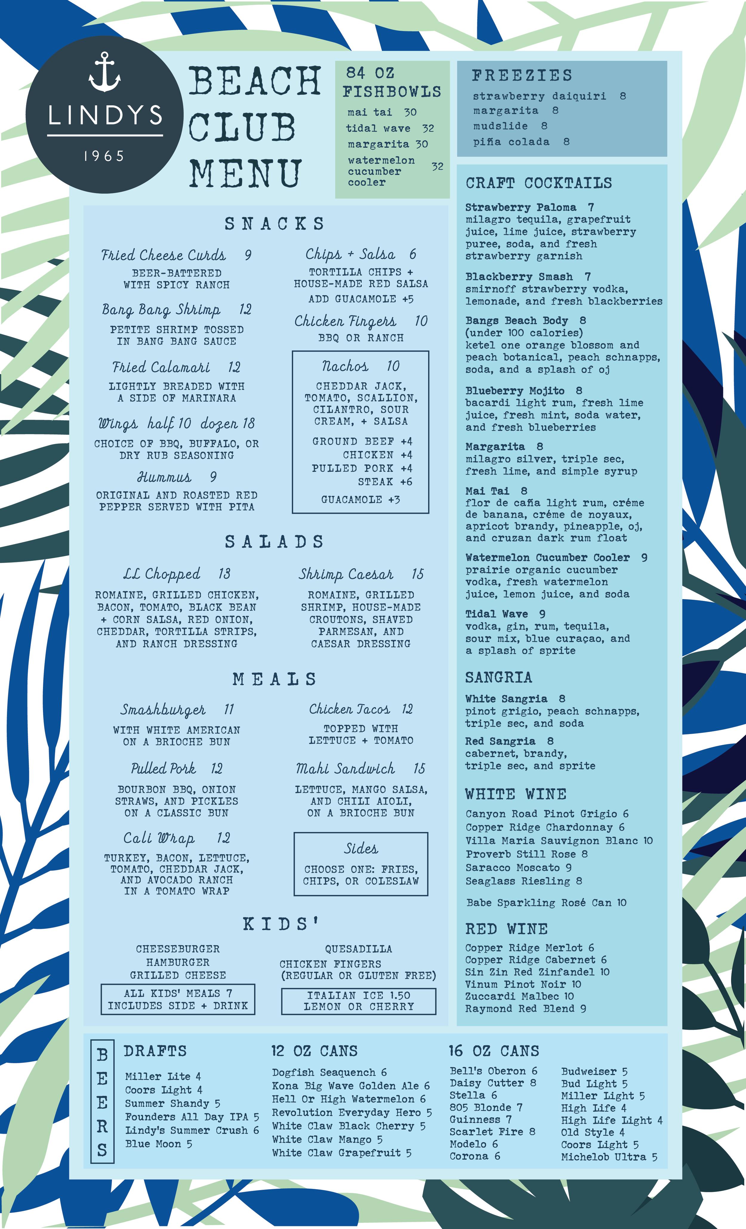 Lindy's BC Menu Front Final 1.7_menu.png