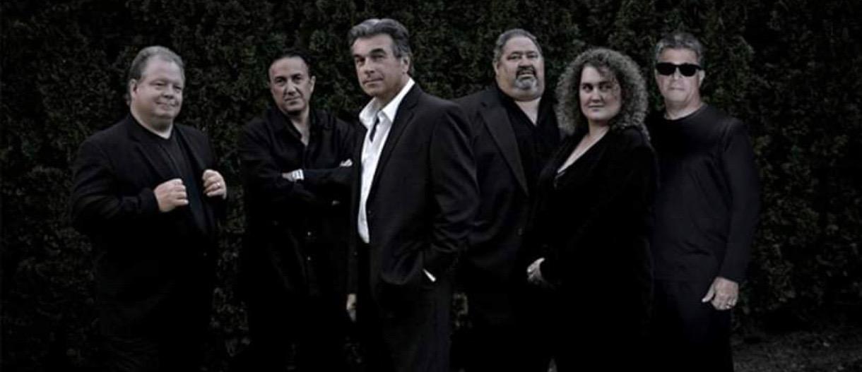 Hiline Band -