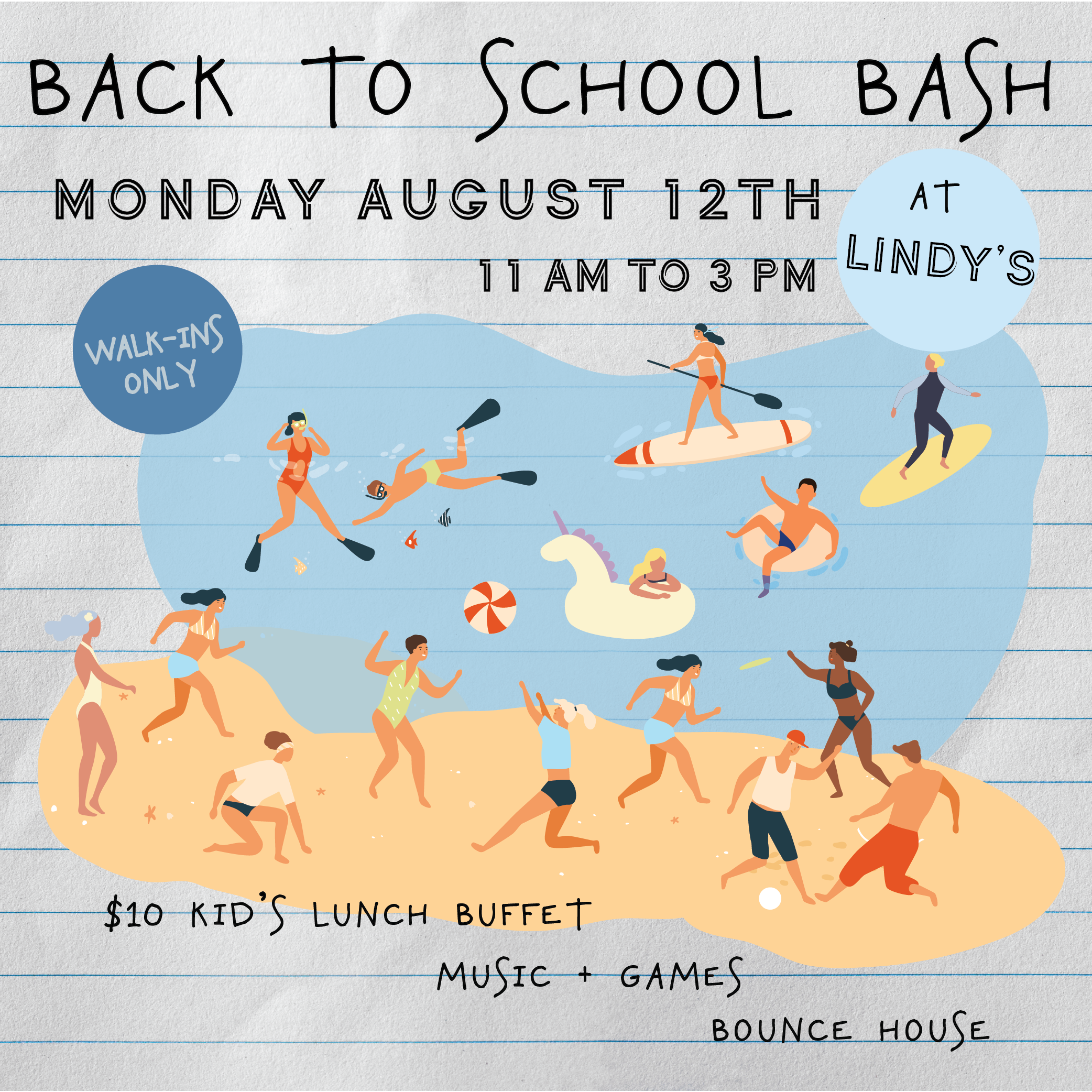 Back to School Social-01.png