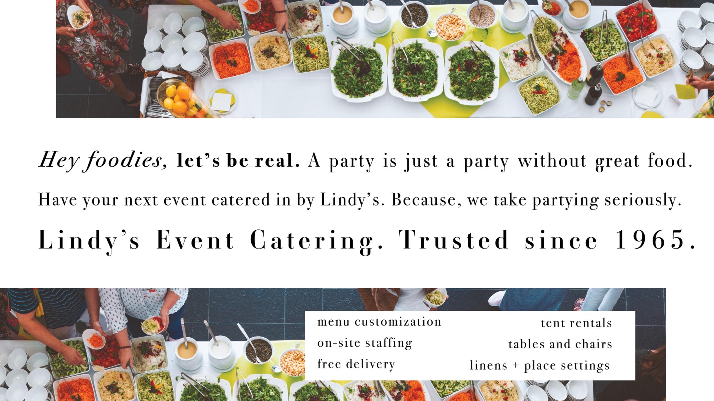 Catering+Website-01.jpg