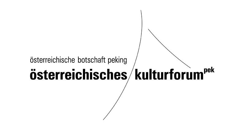 Logo KF PEK.jpg