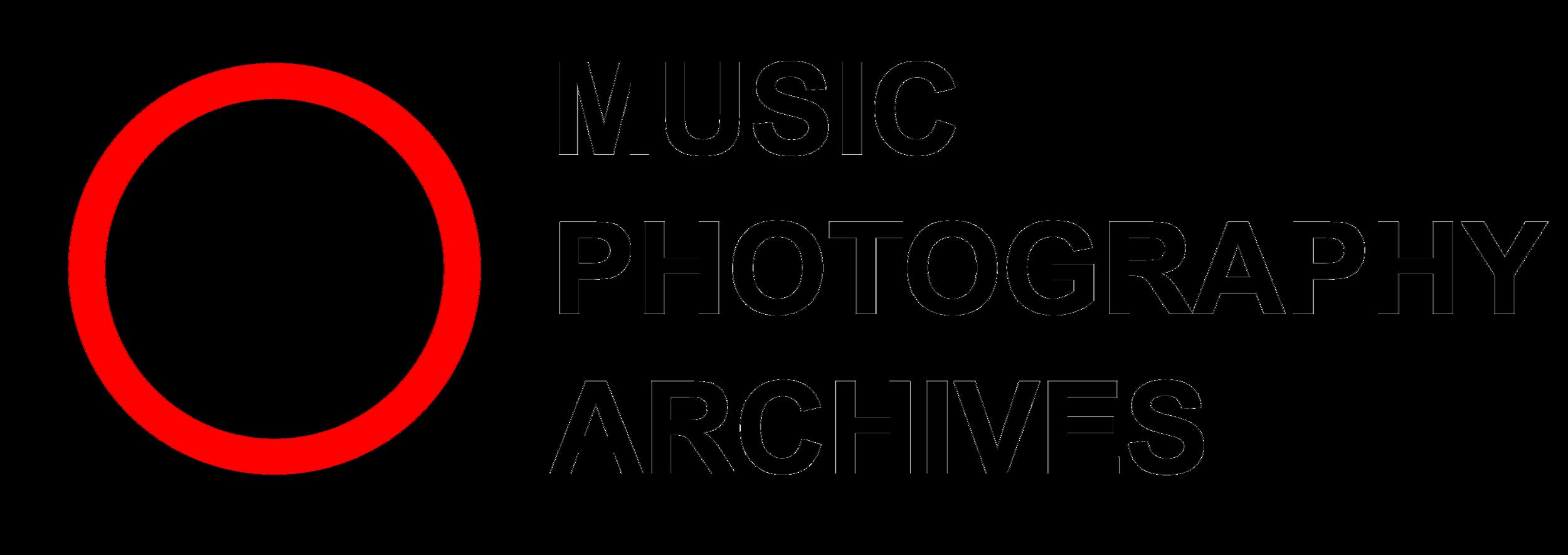 MPA_Logo_seethroughBlack.png