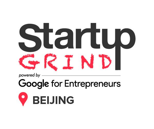 SG_Beijing_Logo.jpg