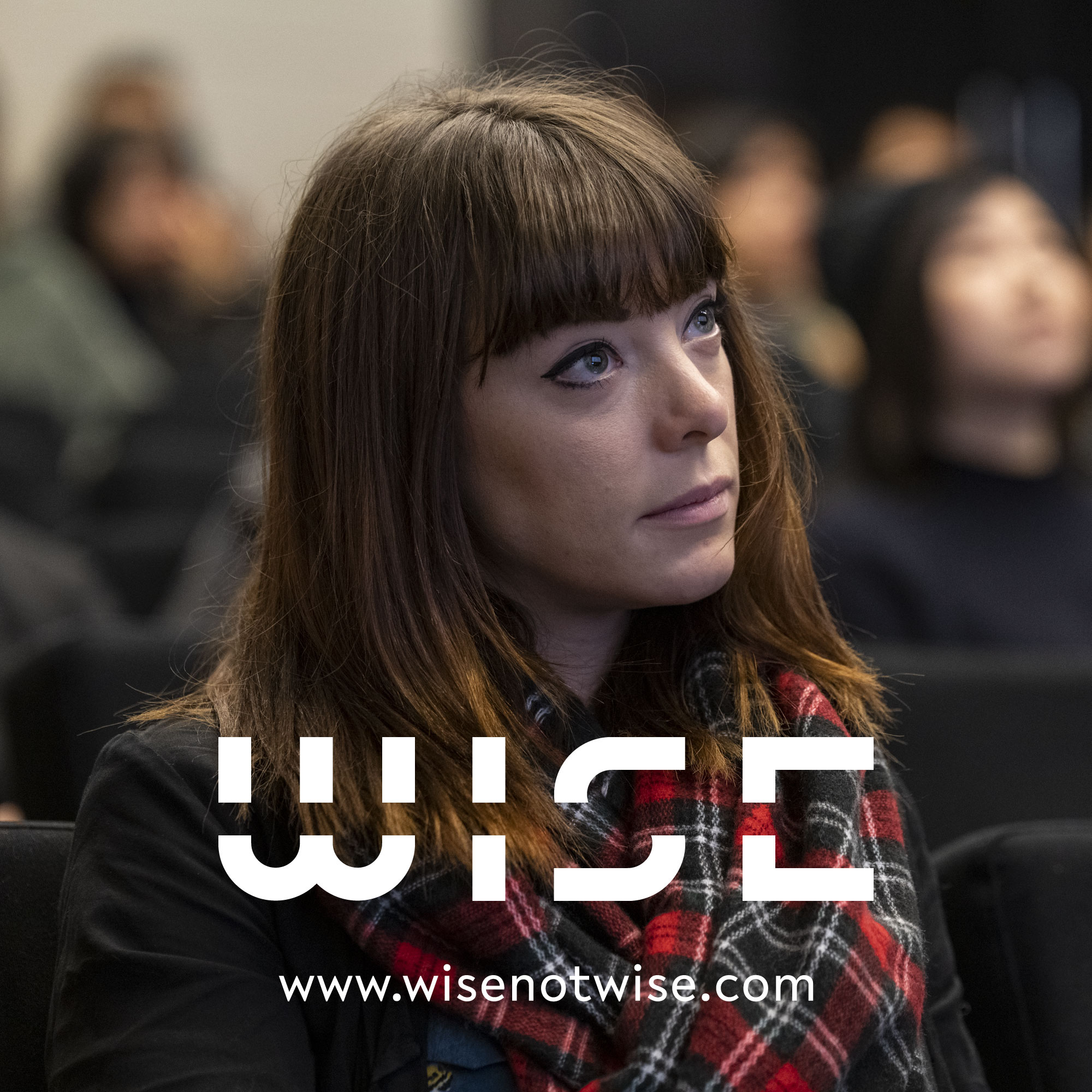 WISE_DOCU_LOGO_2018_27.jpg