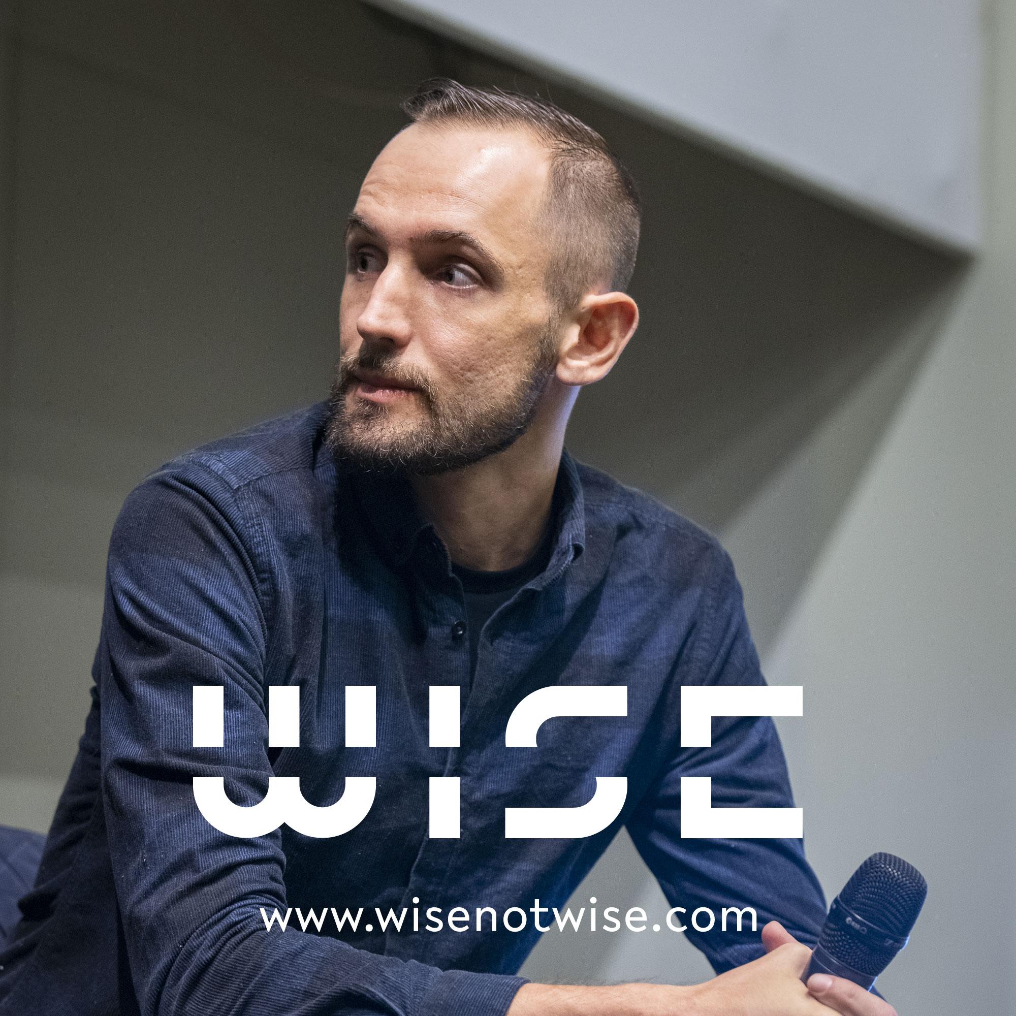 WISE_DOCU_LOGO_2018_41.jpg