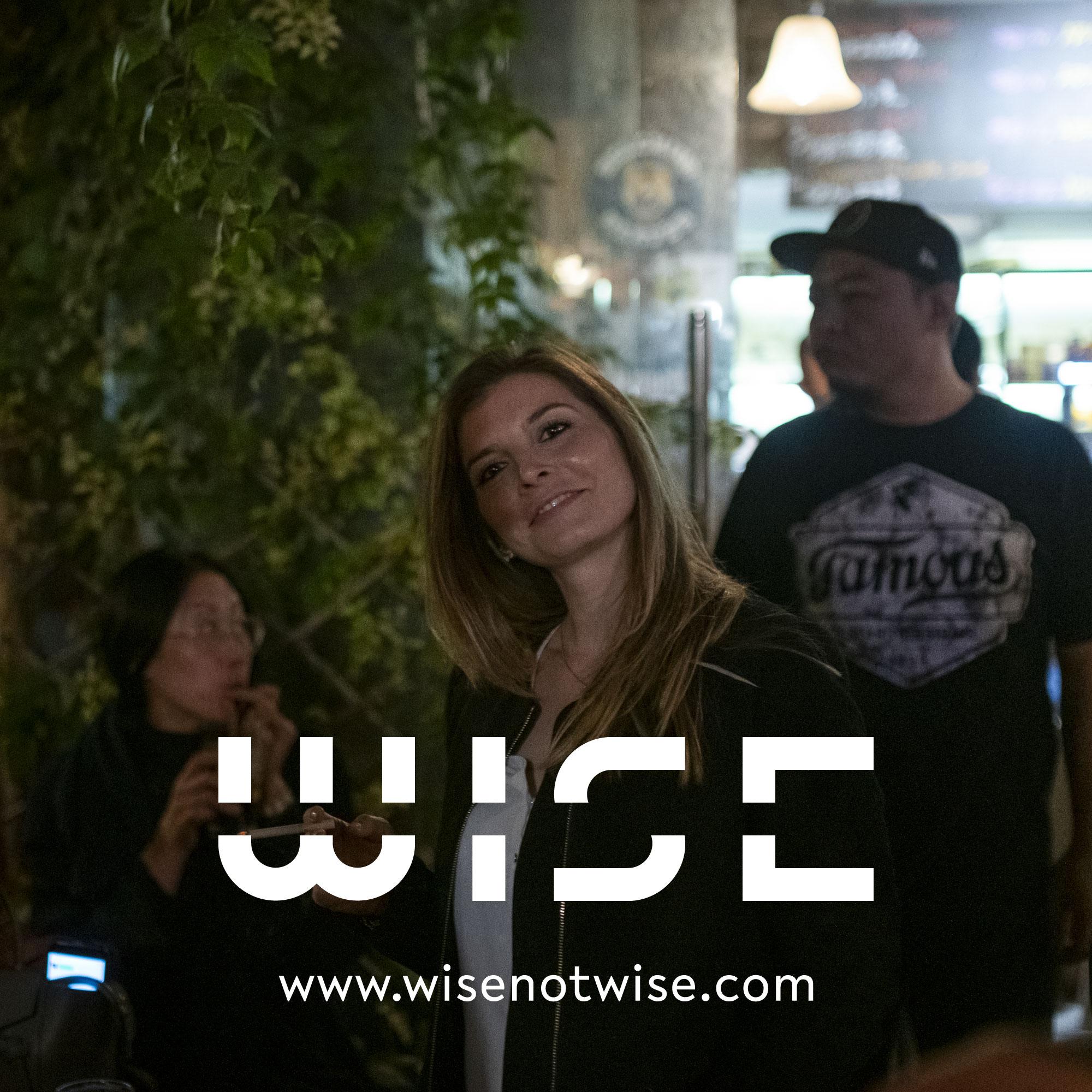WISE_DOCU_LOGO_2018_53.jpg