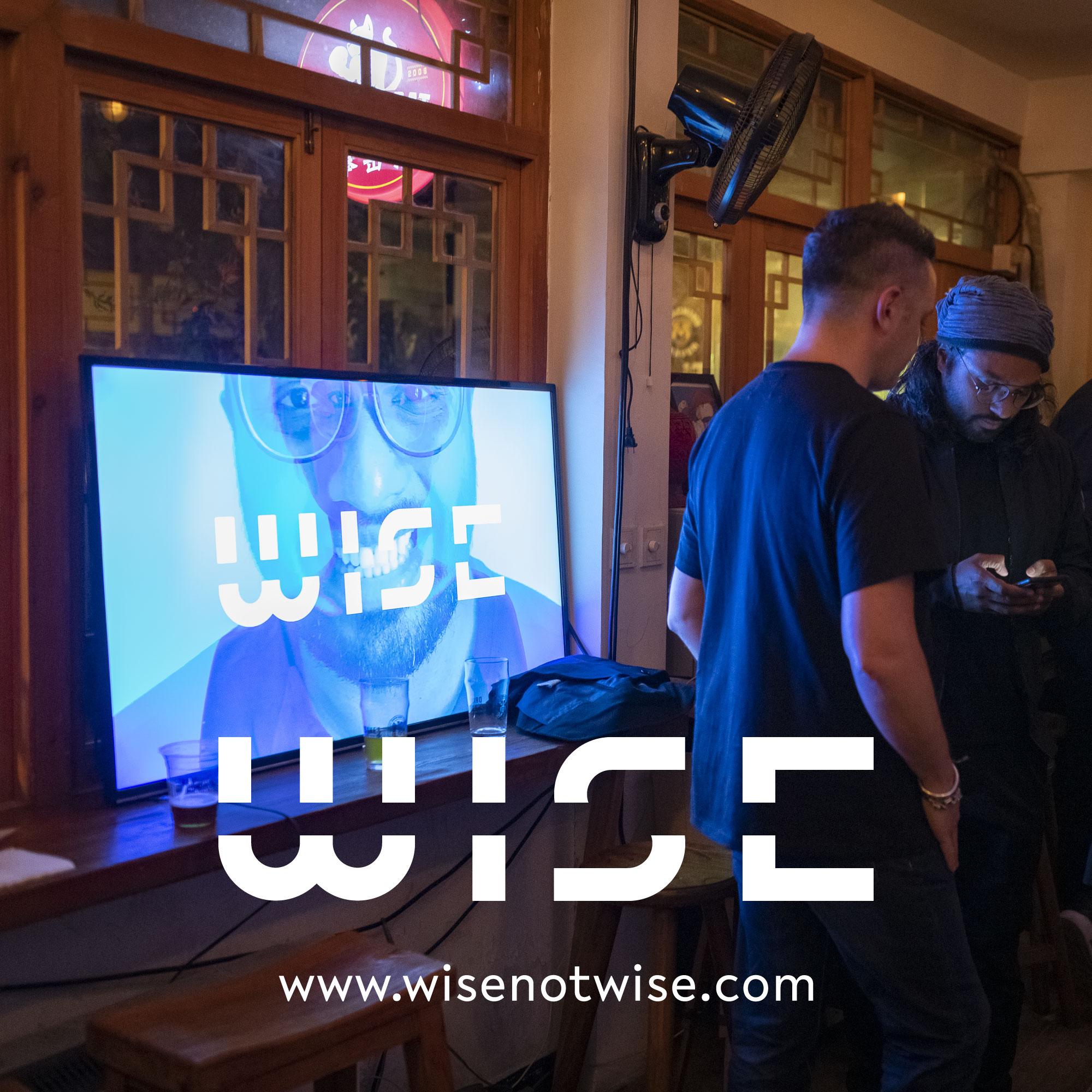 WISE_DOCU_LOGO_2018_58.jpg