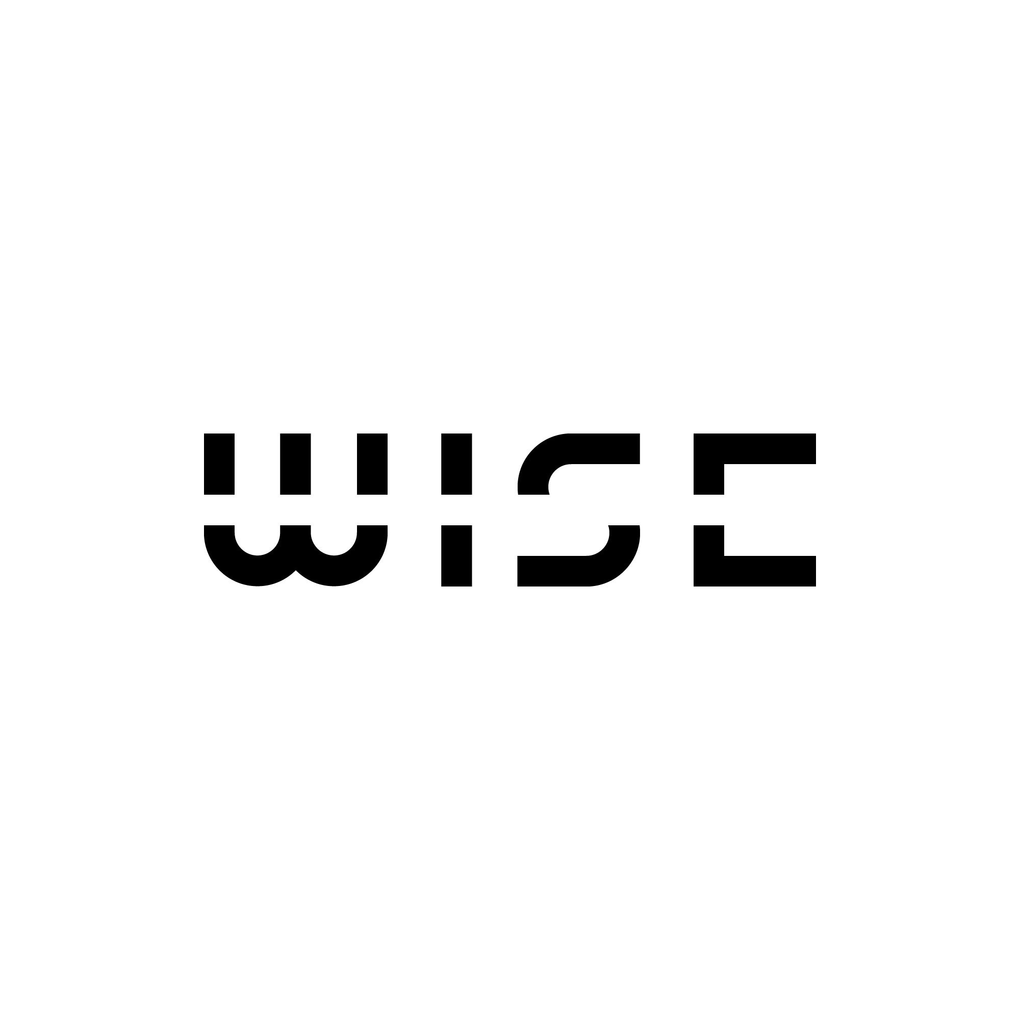 WISE_LOGO_SQUARE_BLACK_2k.jpg