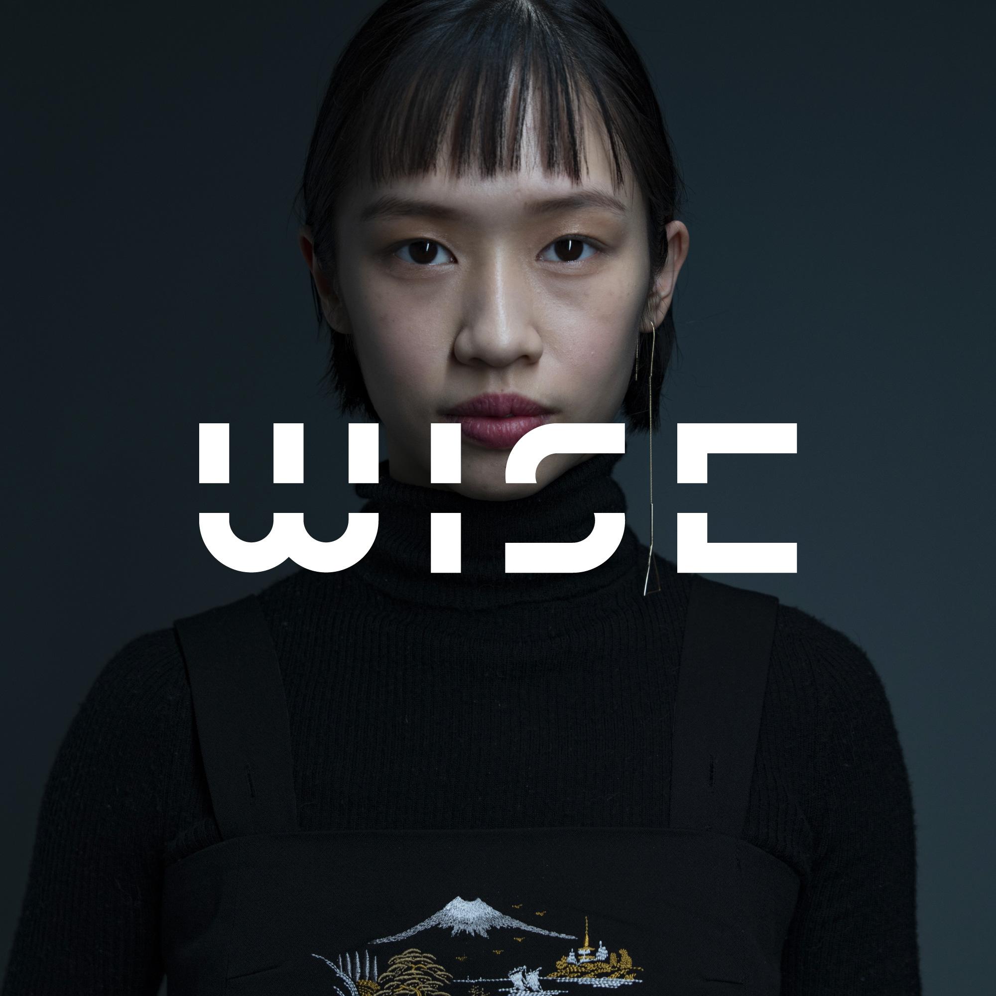 WISE_SQ_2019_4.jpg