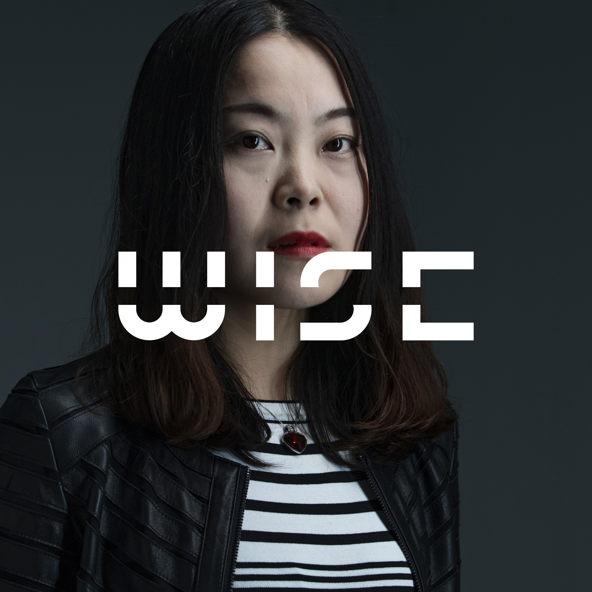 WISE_SQ_2019_14.jpg