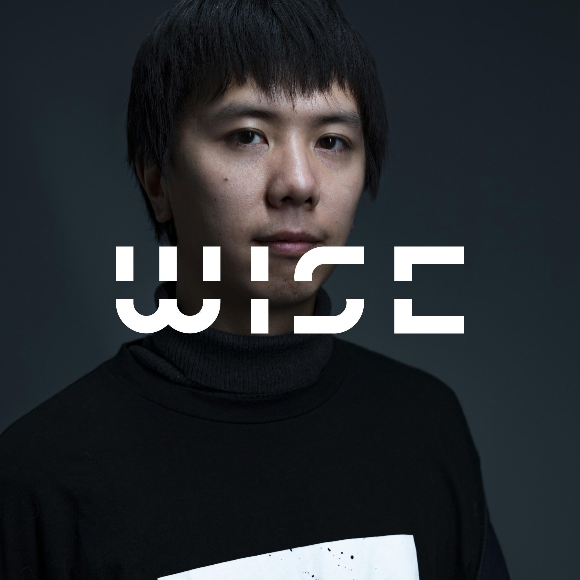 WISE_SQ_2019_19.jpg