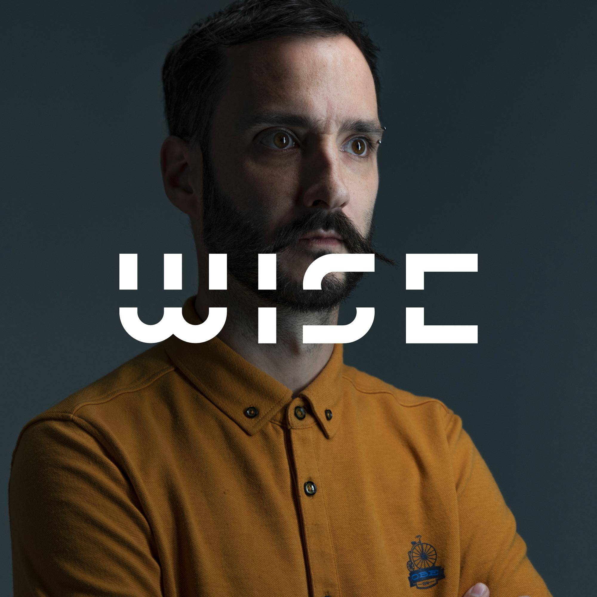 WISE_SQ_2019_21.jpg