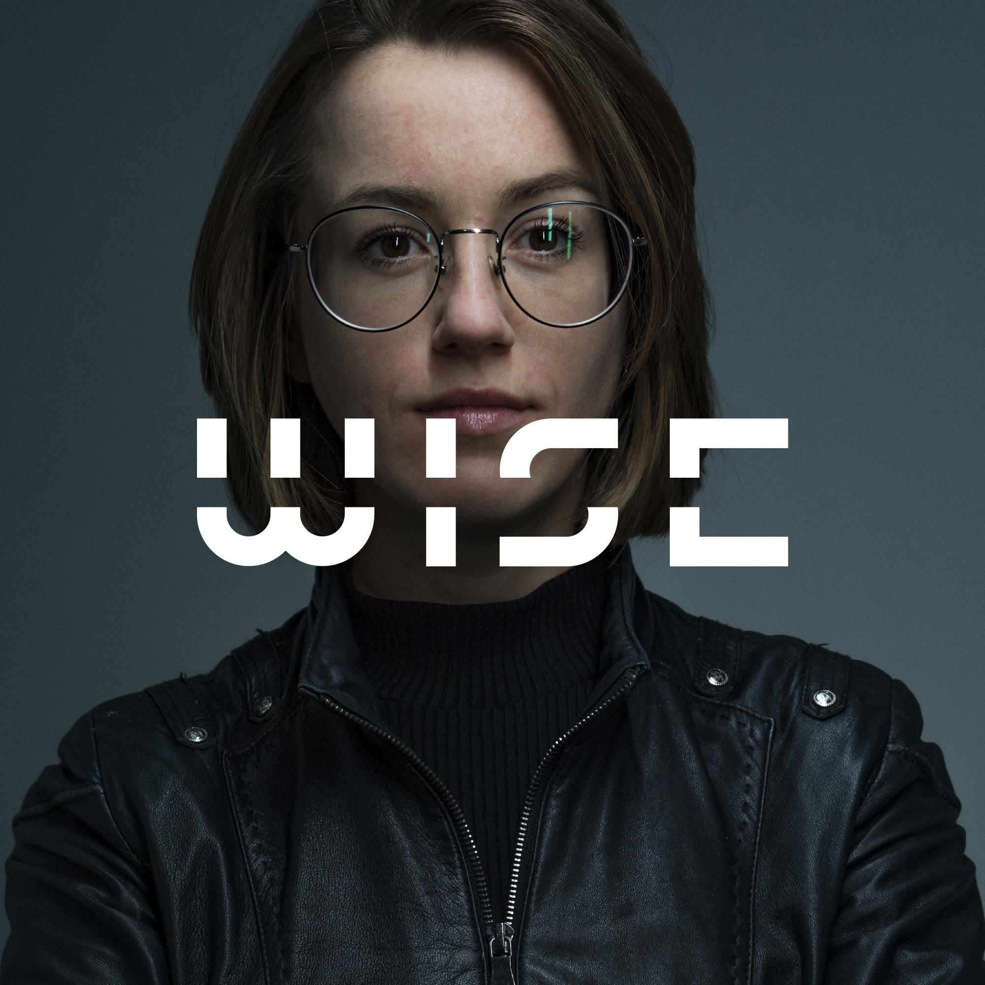 WISE_SQ_2019_6.jpg