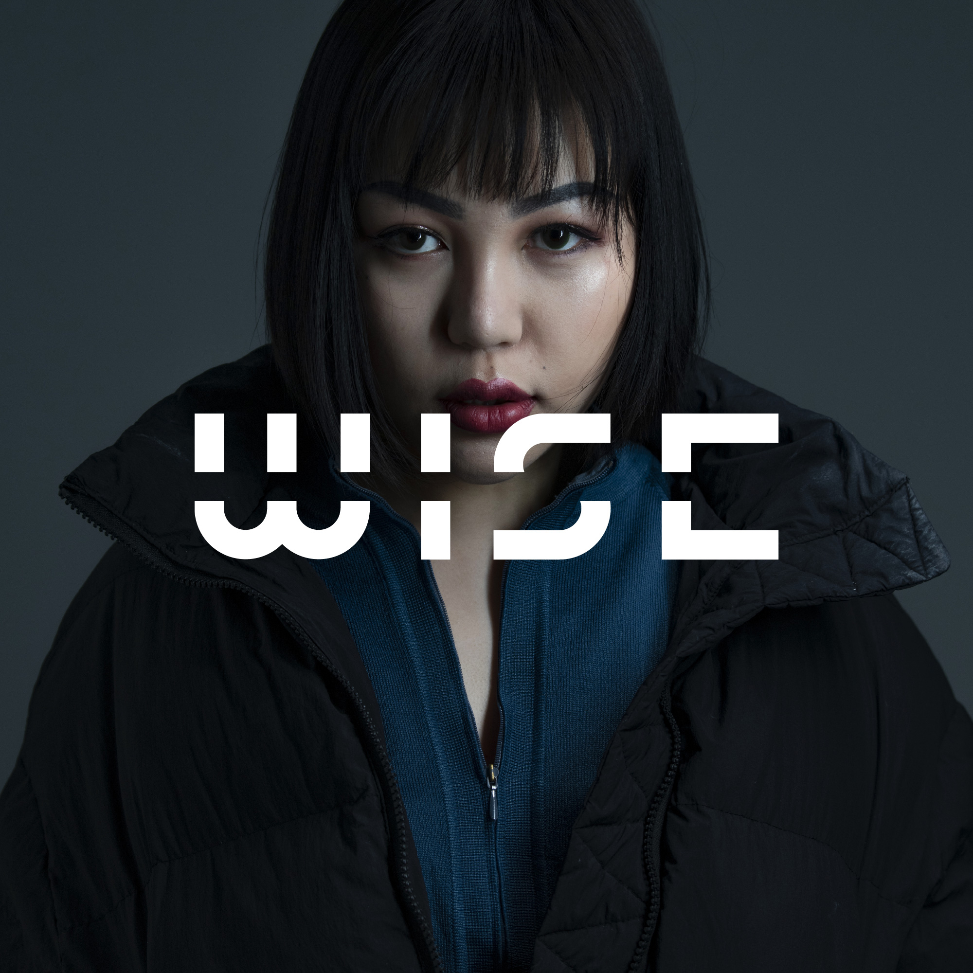 WISE_SQ_2019_12.jpg