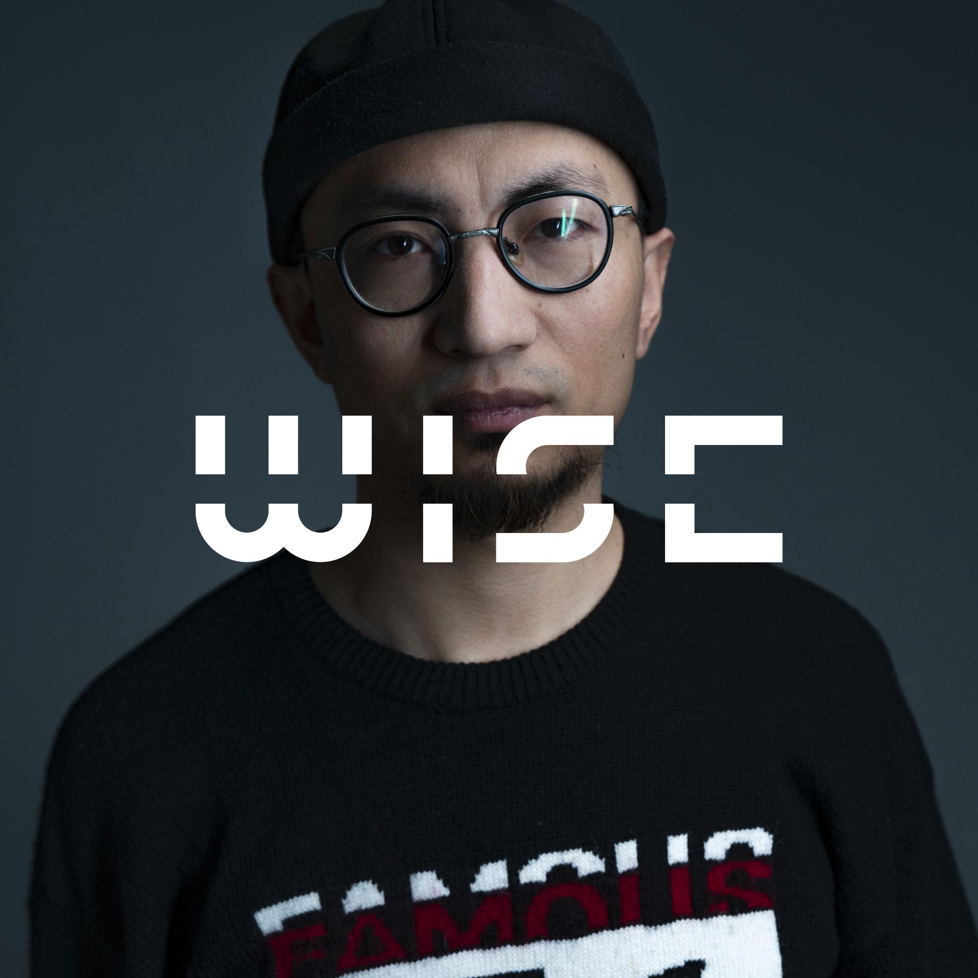 WISE_SQ_2019_15.jpg