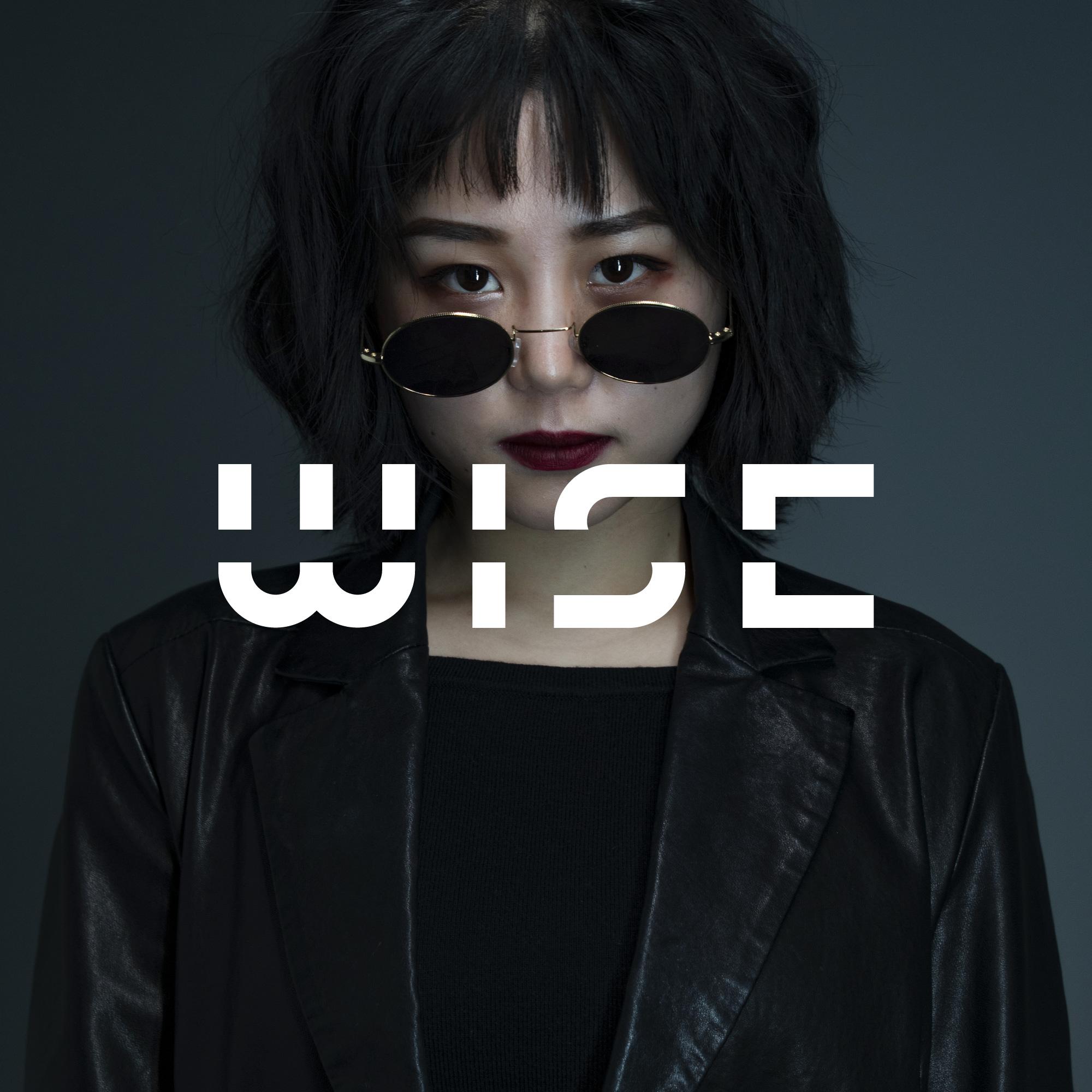 WISE_SQ_2019_18.jpg
