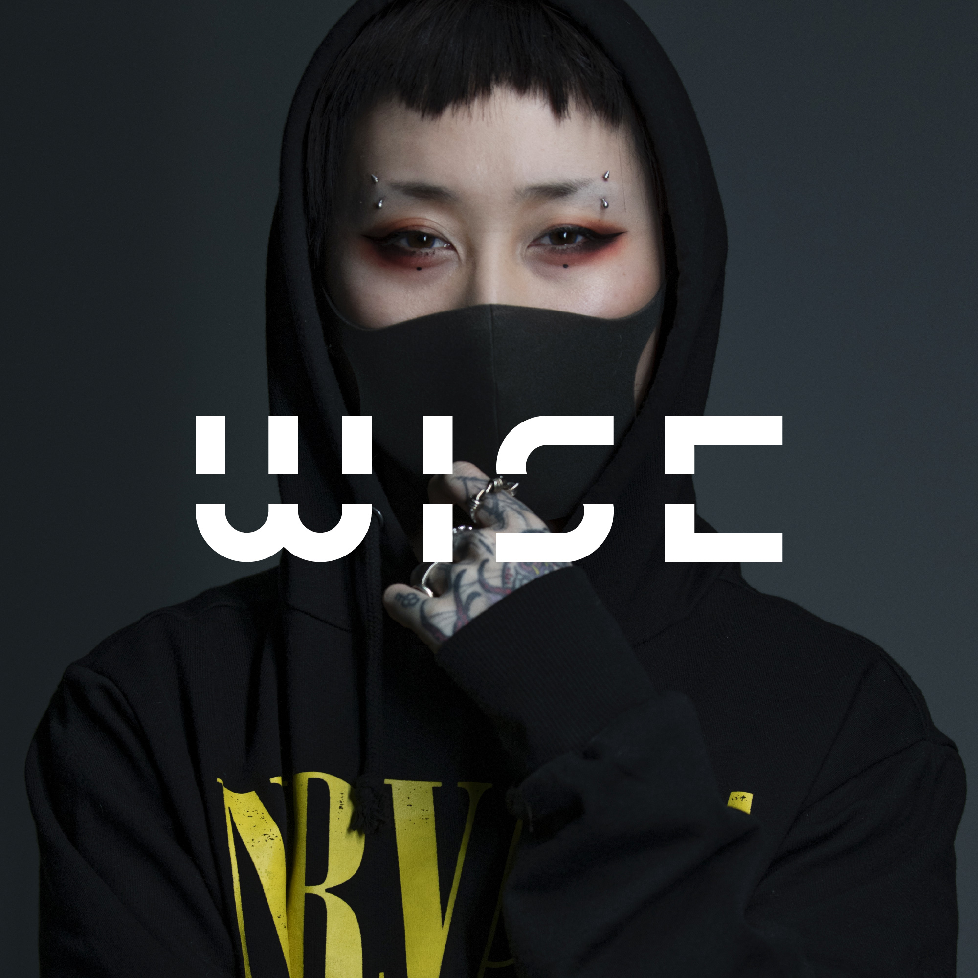 WISE_SQ_2019_2.jpg