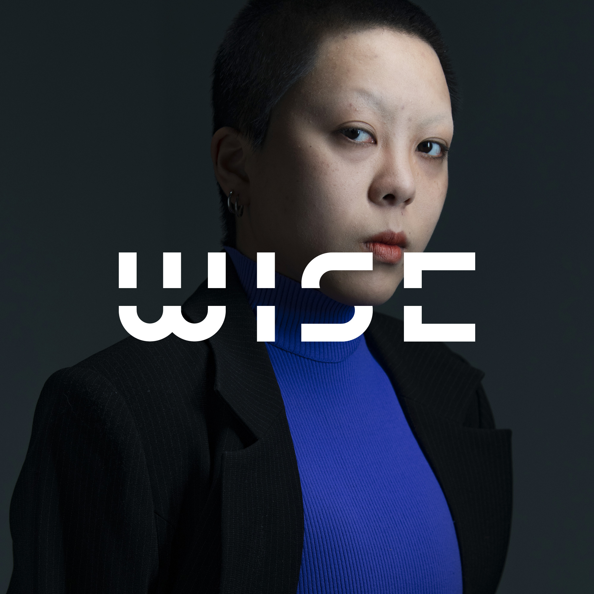WISE_SQ_2019_16.jpg