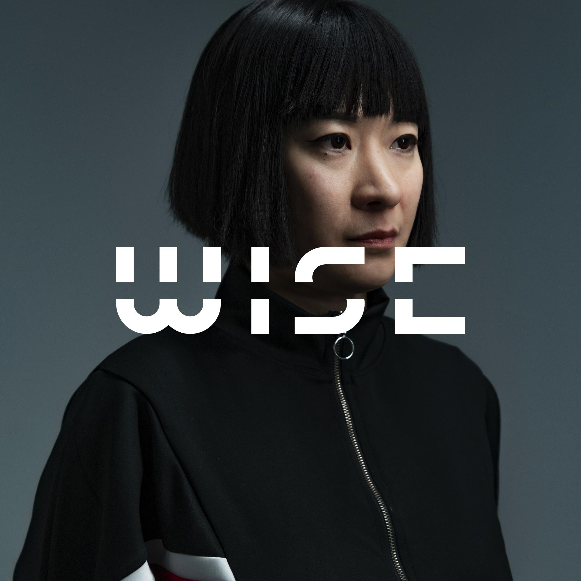 WISE_SQ_2019_20.jpg