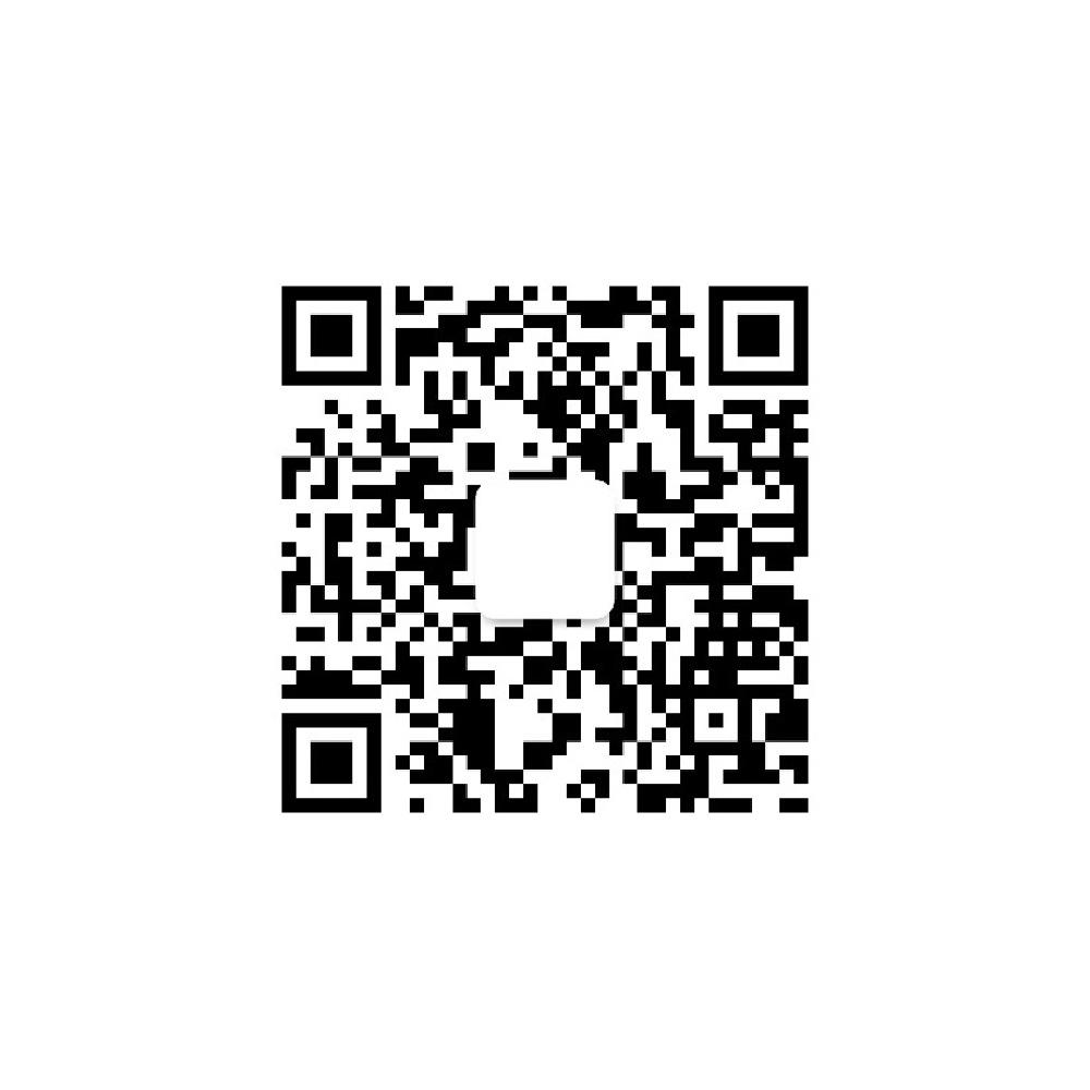 QR_MMS.jpg