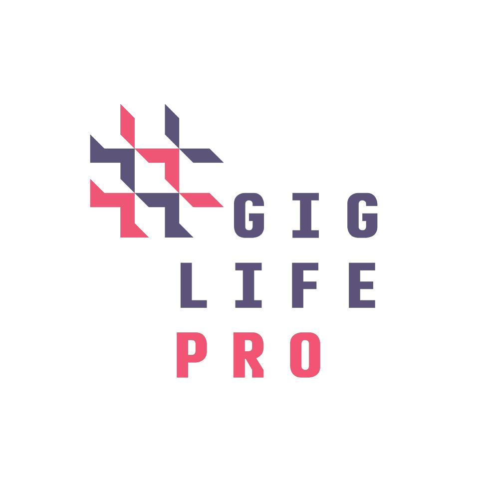 GIGLIFE_1000.jpg