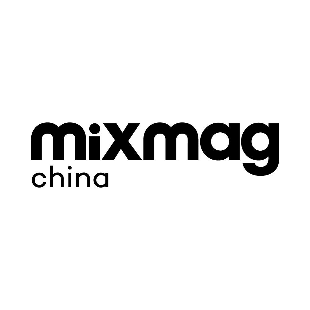 MIXMAG_1000.jpg