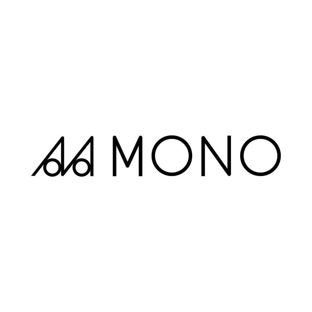 MONO_1000.jpg