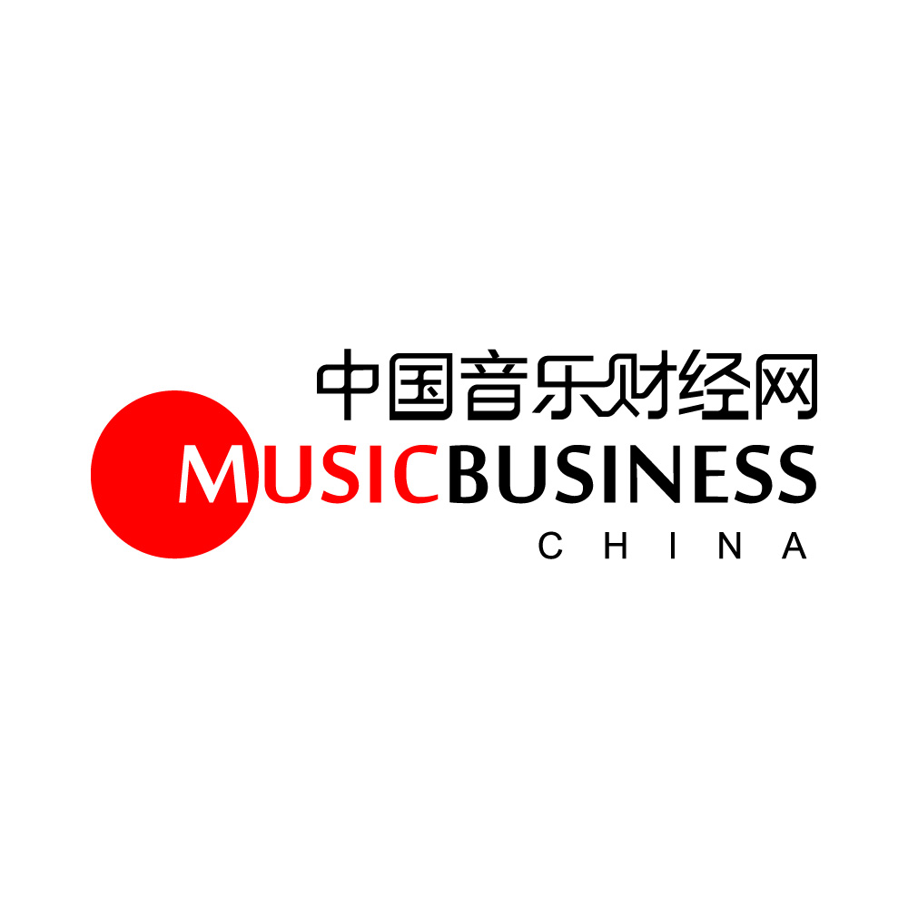 MUSIC_BUSINESS_1000.jpg