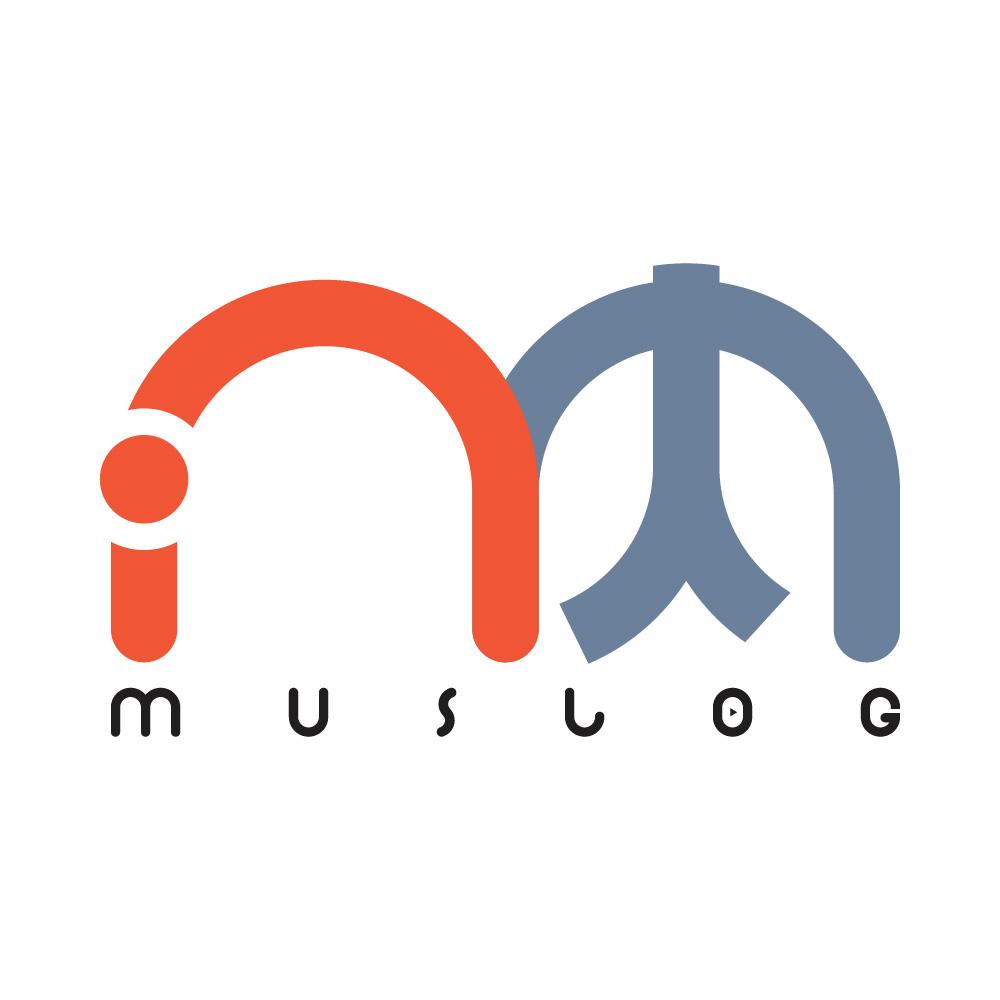 MUSILOG_1000.jpg