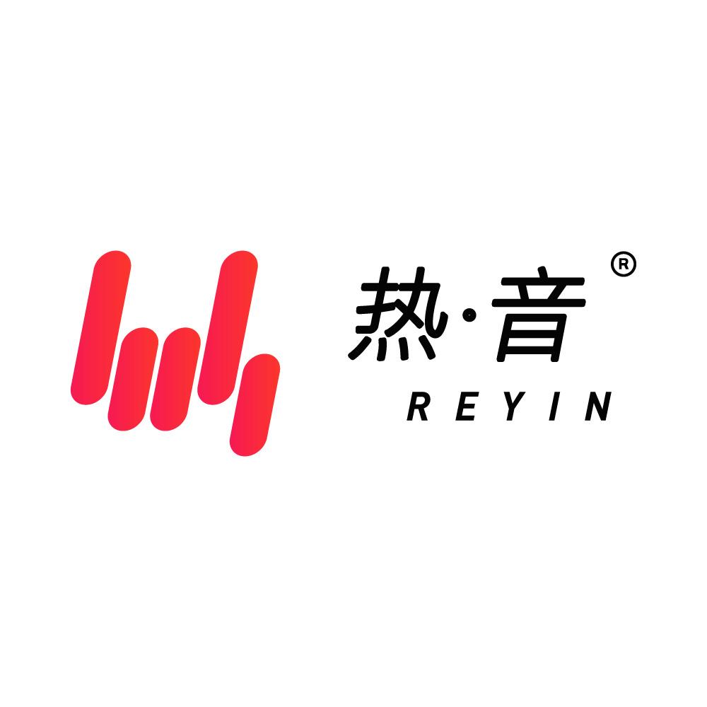 REYIN_1000.jpg