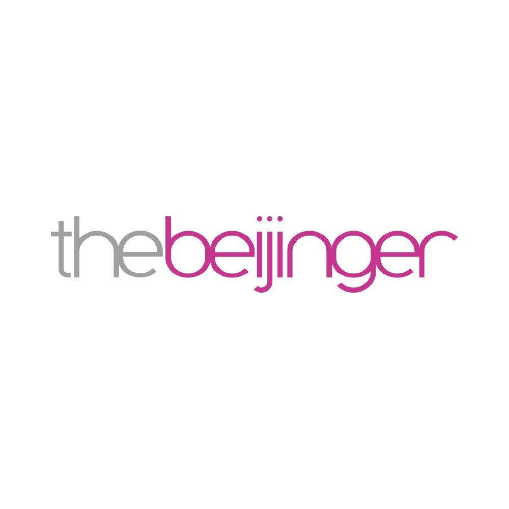 THE_BEIJINGER_1000.jpg