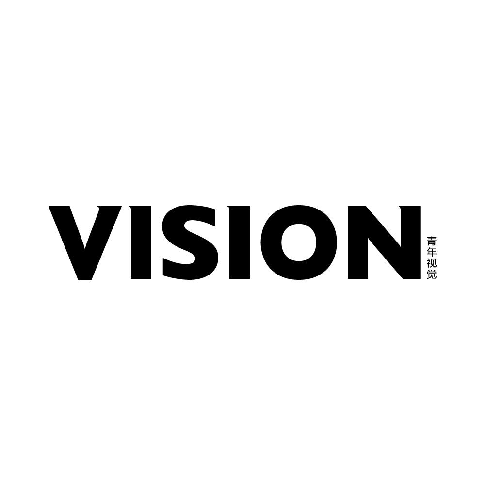 VISION_1000.jpg