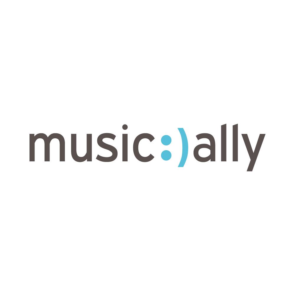 MUSICALLY_1000.jpg