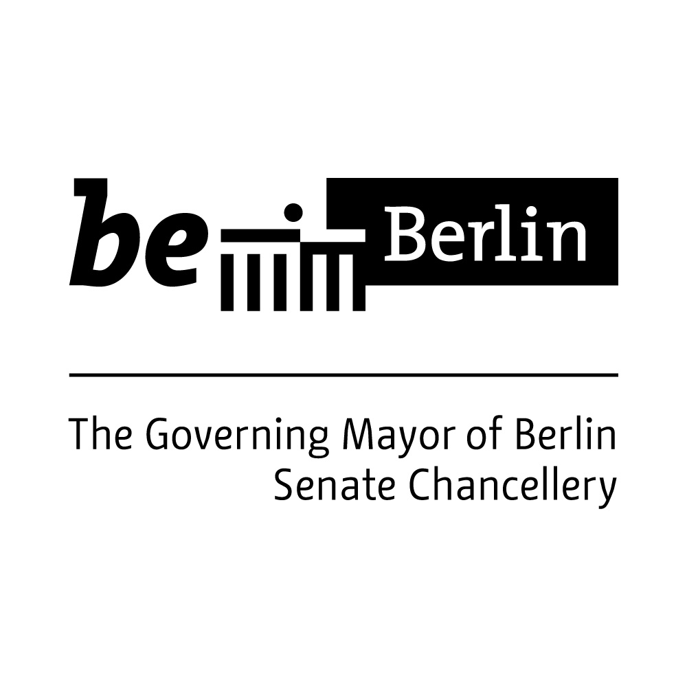 BERLIN_MAYOR_1000.jpg