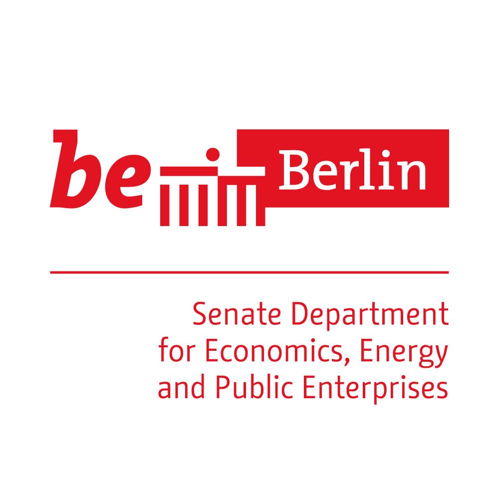 BERLIN_SENATE_1000.jpg