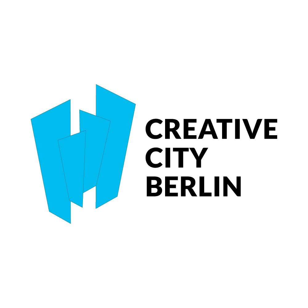 CREATIVE_CITY_BERLIN.jpg