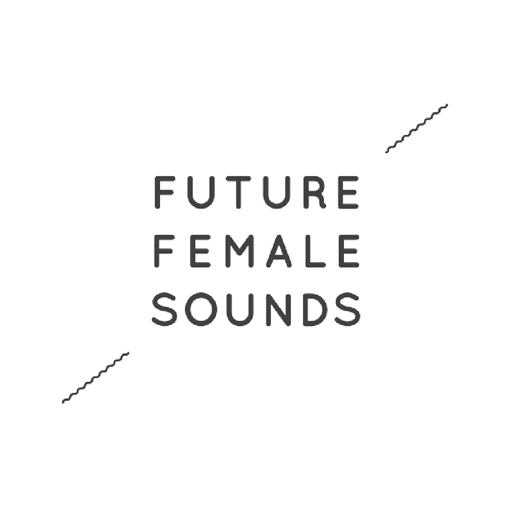 FUTURE_FEMALE_SOUNDS_1000.jpg