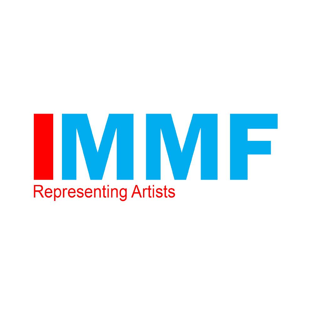 IMMF_1000.jpg