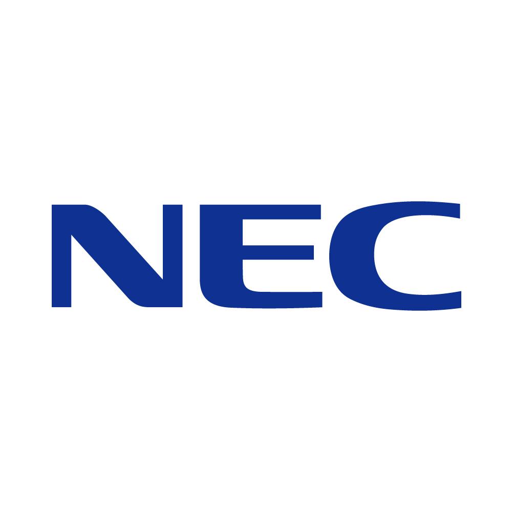 NEC_1000.jpg